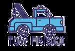 Tow Frisco Logo